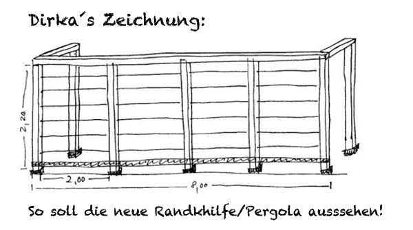 pergola-rankhilfe-sichtschutz_der-plan-zeichnung