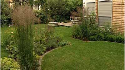 Gartenplanung-kleines-Grundstueck